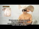 2011 Lady Gaga Extra - Mac Viva Glam - VOSTFR GaGavision