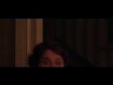 Конец света (1999) супер фильм