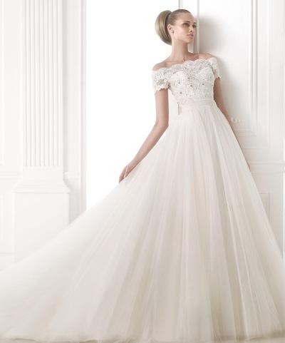 a229a87dab5 Свадебные платья Полтава