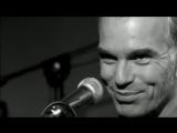 Billy Bob Thornton - Angelina