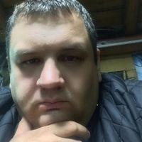 Иван Цур