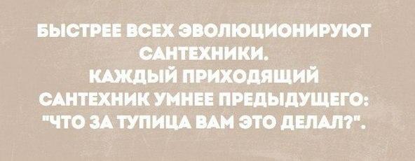 http://cs630718.vk.me/v630718813/8606/7VNzZSyPbtA.jpg