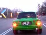 ZAZ_968_KHARKOV_ZAZ