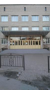 Поликлиника 64 общий анализ крови ренессанс медицинская служба в г санкт-петербурге