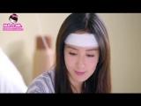 You are my Sister Cap 37 - Doramas Mundo Asian & Marii Lakorn