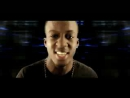 Renas miran feat. merdan biter stunna kid - koye dersim (official video 2012)