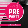 NRJ PRE-PARTY by Sanya Dymov | DANCE MUSIC