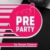 NRJ PRE-PARTY by Sanya Dymov   DANCE MUSIC