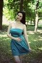 Nika Pilipenko фото #29
