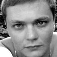 Юрий Бабушкин