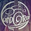 PANDORA SNAIL (instrumental music /art rock)