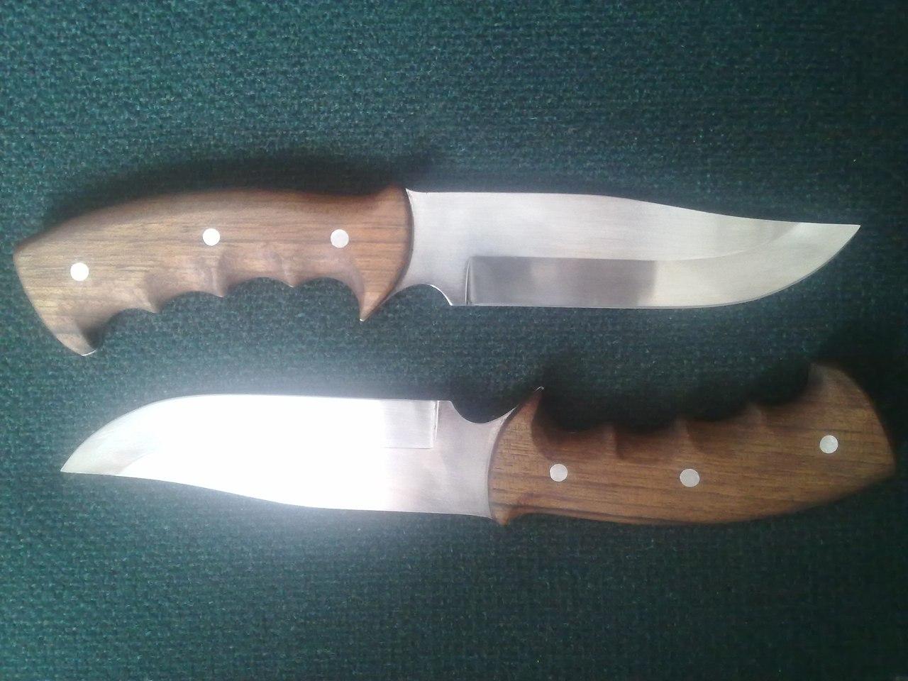 инструкция для ножей юмор