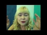 Елена Казанцева Брагина 3 практики и 3 шага к исполнению желаний