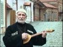 Anzor Gelashvili Sakartvelo