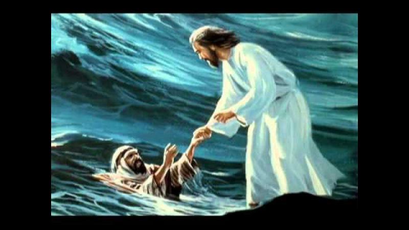 Sorin din Bărbulești - Isuse scump, Tu ești duios .. ♪♪
