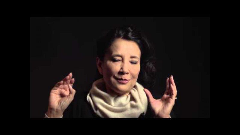 China - Chinese History - World Economy Documentary - Empress Dowager Cixi