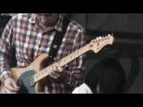 Xiu Xiu &amp Deerhoof - New Dawn Fades