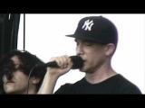 Xiu Xiu &amp Deerhoof - She's Lost Control