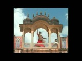 jaipur kathak:a film by G.S Chani