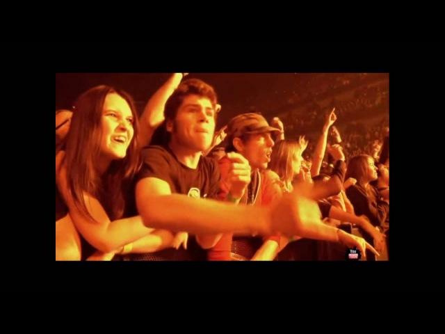 Extras din Acorduri de Chitara - Ed. 114_05.08.2016 [Rammstein - In Amerika - Live from Madison Squa