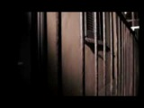 Talco - La Carovana Videoclip