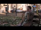 Сказки мачехи 2015. HD Версия! Русские мелодрамы 2015 смотреть онлайн сериал фильм кино