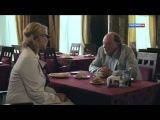 Нелюбимая 2015. HD Версия! Русские мелодрамы 2015 смотреть фильм кино сериал онлайн