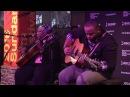 Madisen Ward and the Mama Bear - Sundance ASCAP Music Café - Silent Movies