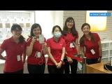 Раскрыта тайна правильного произношения названия бренда Xiaomi