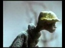 Гарри Бардин - Кот в сапогах 1
