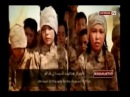 Ислам мемлекеті көпшілікті елең еткізген бейнежазба жариялады