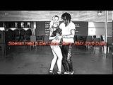 Siberian Heat &amp Elen Cora - Sorry
