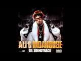 - ♠ - Ali G - Booyaka (General Levy feat. M-Beat - Junglist massive) + Lyrics HD