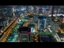 [1 HOUR] FAMOUS CITYSCAPE TIME-LAPSE - AROUND THE WORLD (FULL HD)