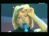 Светлана Лазарева Ты целуешь другую.