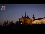 National Anthem of the Czech Republic (Instrumental)