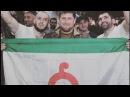 Насколько братья Чеченцы и Ингуши