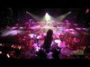 KISS - Psycho Circus Live From Hallenstadion, Zurich-Switzerland 2013 HDTV