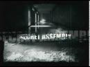 Secret Assembly 16.05.09 (DVD trailer)