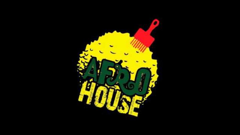 2016 AFRO HOUSE MIX VOL.1 - DJ CIMAO ft Uhuru, Dr Malinga, Mafikizolo, DJ Shimza etc