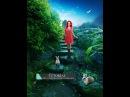 Photoshop Fantasy Manipulation Tutorial - Alice Wonderland PART 2
