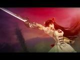 Valkyria: Azure Revolution - Official Teaser Trailer