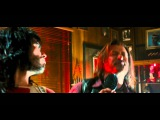 Juke Box Hero I Love Rock 'n' Roll - From