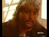 Pino Daniele &amp Irene Grandi - Se Mi Vuoi