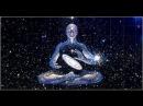Медитация КЛЮЧИ ОТ ВОЛШЕБНОГО ГОРОДА