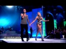 Maroon 5 - Moves Like Jagger 2011 Victorias Secret Fashion Show Live Performance_2