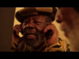 I WONDER WHY (ACOUSTIC VERSION) RED STRIPES ft. U ROY &amp BIG YOUTH -