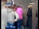 Школьницы из Мариуполя получили 3 года тюрьмы за издевательства над одноклассницей