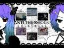 Megurine Luka & Kagamine Rin - ANTI THE∞HOLiC (rus sub)