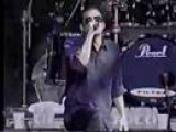 Filter - The Best Things (live Rolling Rock 2000)